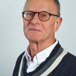 Bernard Terce