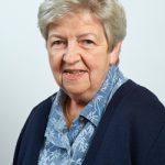 Christiane Denise