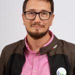 Emmanuel Hue