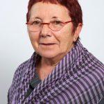 Françoise Soury