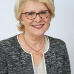 Ginette Mignon