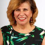 Limia Hammami