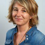 Marie Lelan