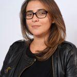 Sabrina Laroubi