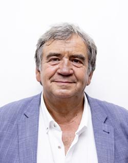 Louis-Michel Bonne