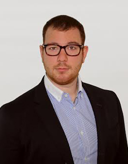 Alexandre Burtin