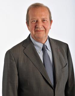 Christian Dupuy