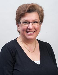 Christine d'Onofrio