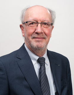 Jean-Pierre Respaut