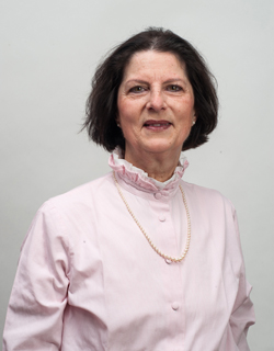 Joséphine Tilquin