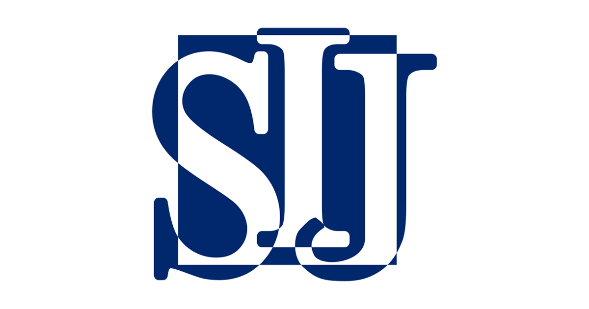 Logo de Suresnes information jeunesse.