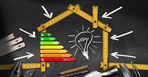 Économies énergétiques
