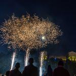 Fête nationale 2019 - photo de Benoît Moyen