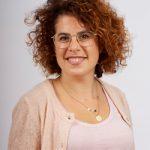 Yael Saada