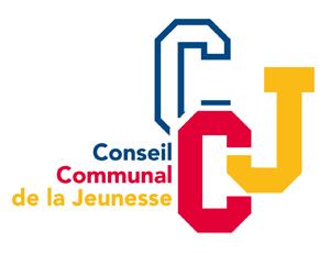 Logo du CCJ