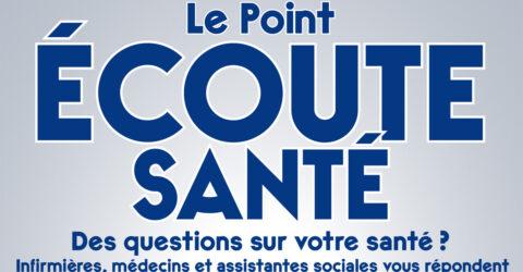 Point_ecoute_sante