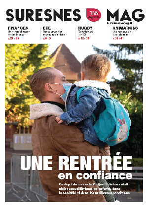 Suresnes Mag 318-COUV