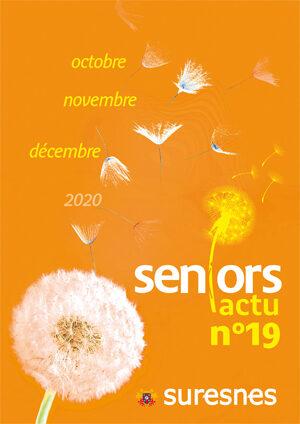 senior_actu_oct_dec2020