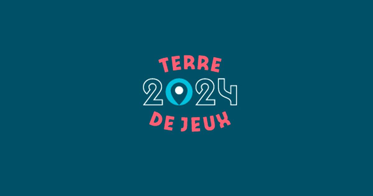 Terre_de_jeux_bannière