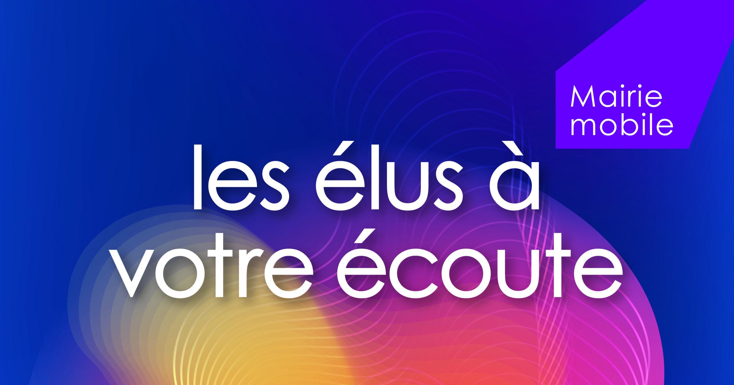 mairie_mobile