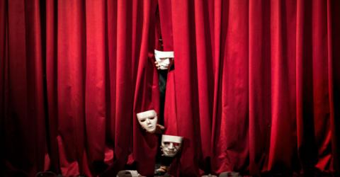 theatre_amateur
