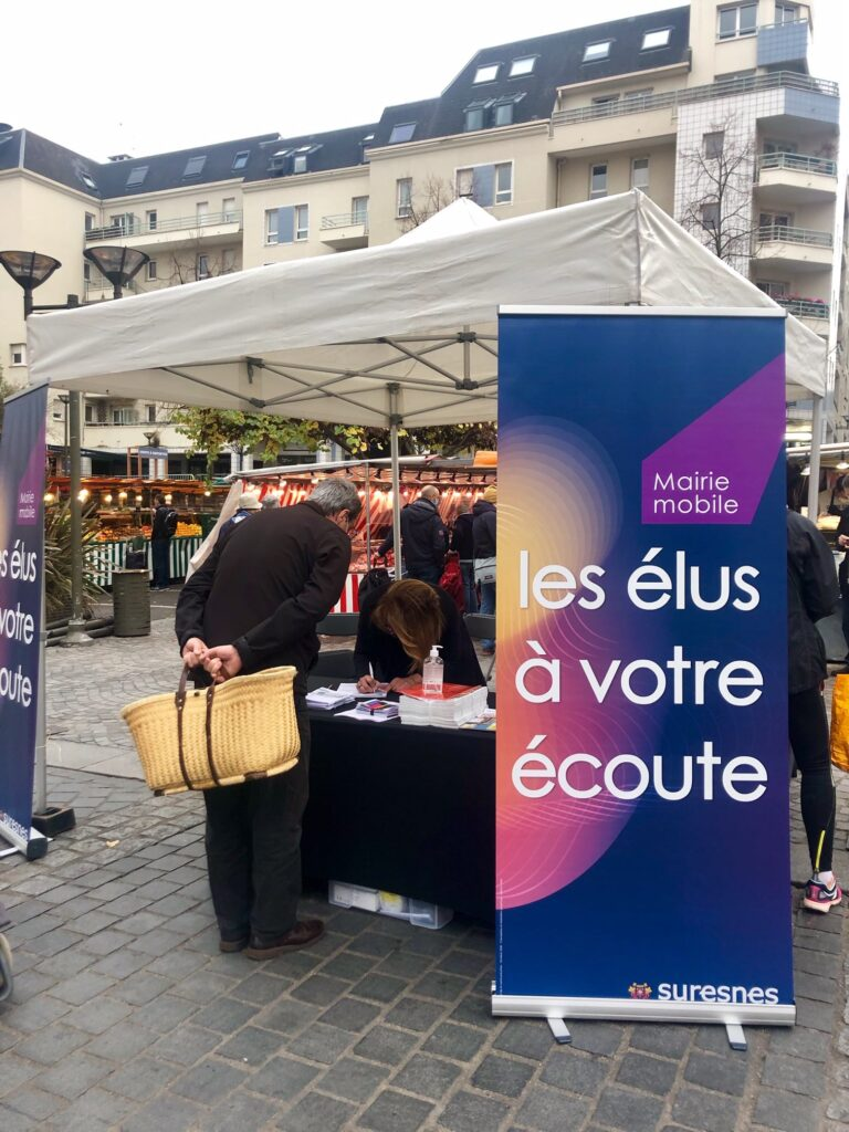 stand_mairie_mobile_zola3