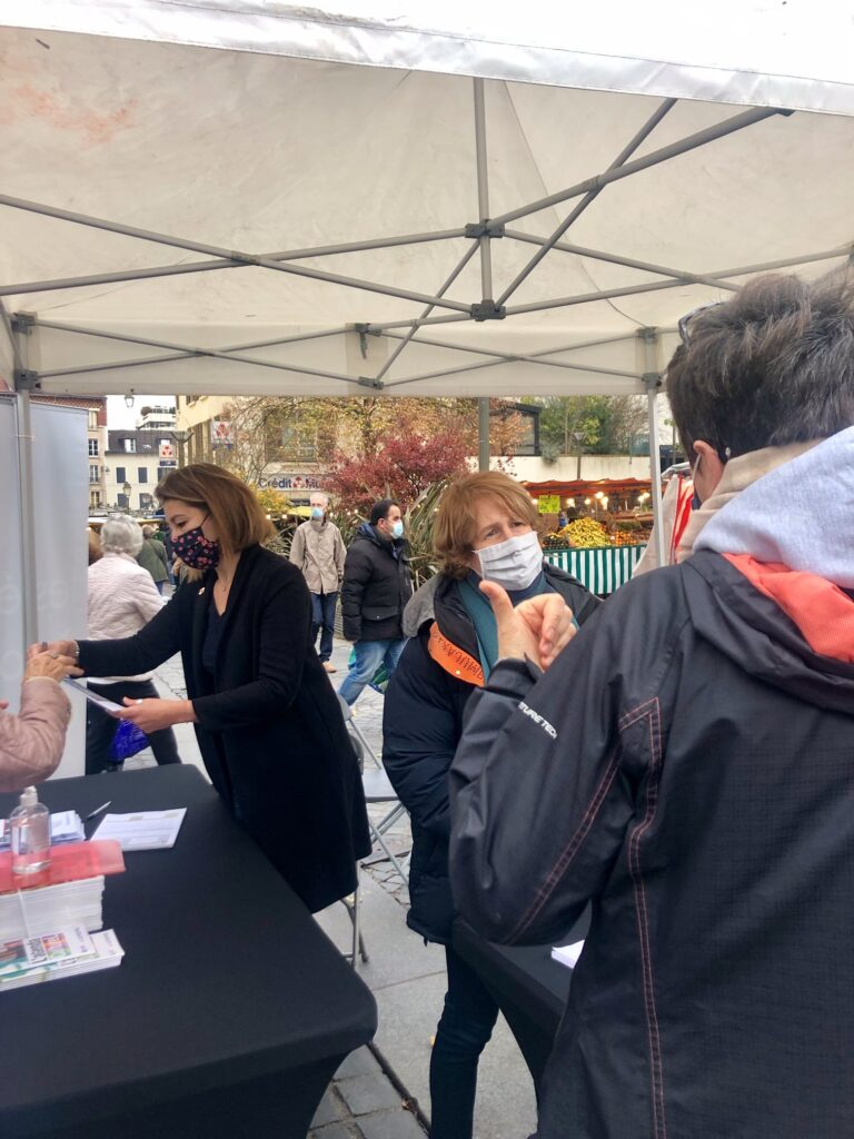 stand_mairie_mobile_zola2