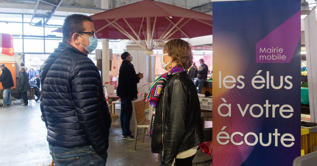 mairie_mobile_caron