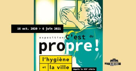 couv_web_c_du_propre