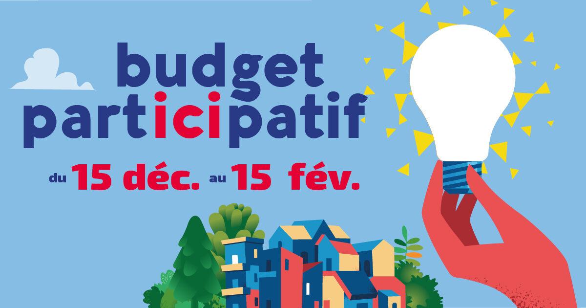 Couv_budget_participatif