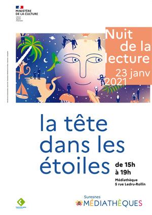 affiche_nuit_de_la_lecture